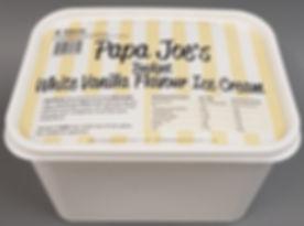 PJ Vanilla 4 litre.jpg