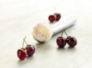 Cherry Vanilla Swirl.jpg