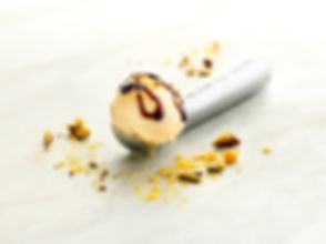 Caramel Honeycomb 2.jpg