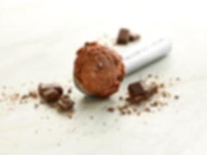 Triple Chocolate.jpg