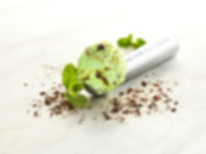 Mint Chocolate2.jpg