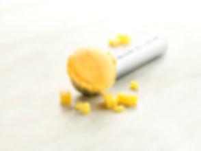 Mango Ripple.jpg