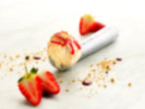 Strawberry Cheesecake.jpg