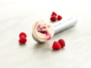 Raspberry Ripple.jpg