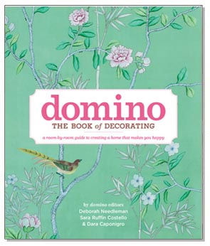 domino_book_cover