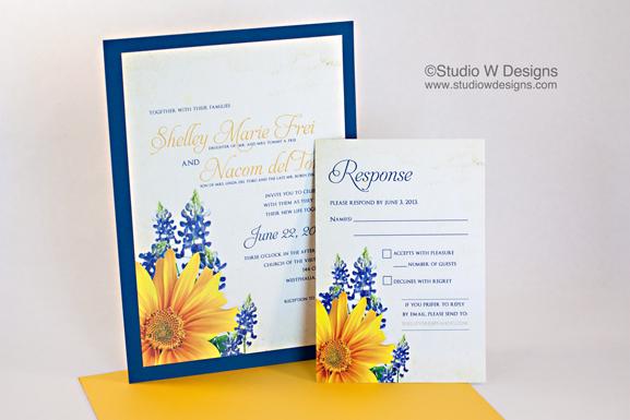 Invitation Custom for adorable invitations sample