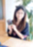 mine_14.jpg
