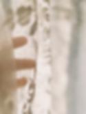 スクリーンショット 2020-01-04 14.19.57.png