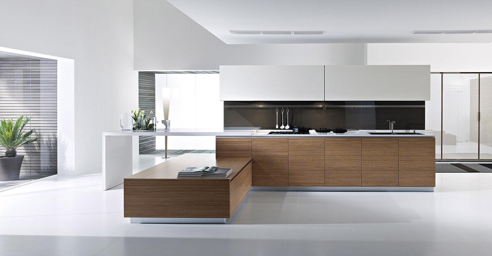 Innovative Kitchen Appliances Intl Kitchens