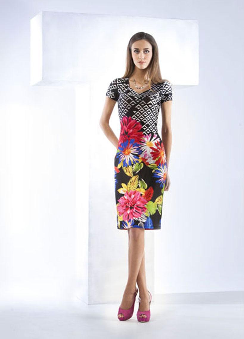 Женская Одежда Из Прибалтики Купить В Москве