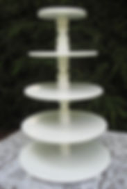 5 Tier Cupcake Stand.jpg