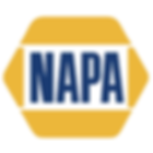 Napa_Auto_Parts_Logo.png