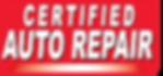 CertifiedAutoRepair4C.png