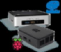 phonesystem-mini-appliances.png