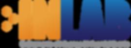 Logo Inlab dégradé.png