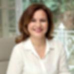 Refiye Yazici - Private Equity in Turkey