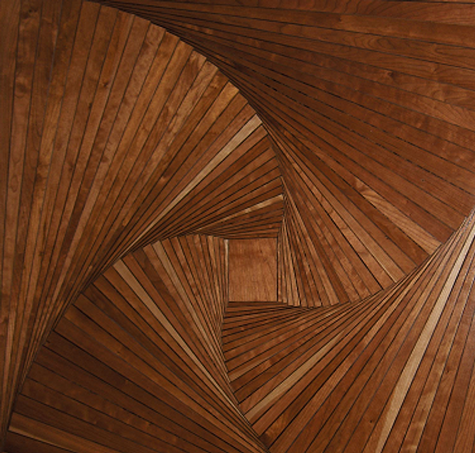 Kc Furniture Dallas Custom Designed Built Wood