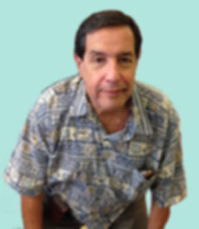Briane Nasimok