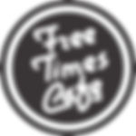 Free Times Logo.png