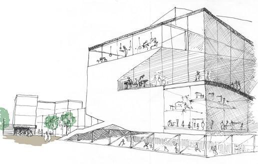 l 39 ecole d 39 architecture de versailles fait r ver droit. Black Bedroom Furniture Sets. Home Design Ideas