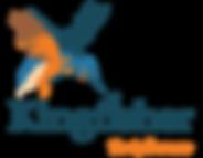 kingfisher-brixham.png