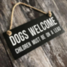 dogs are welcome.jpeg