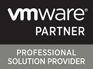VMware Partner Solution Provider.png