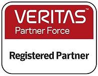 Veritas-Partner-Registered-Logo.jpg