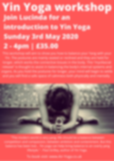 Yin_Yoga_workshop_Join_Lucinda_for_an_in
