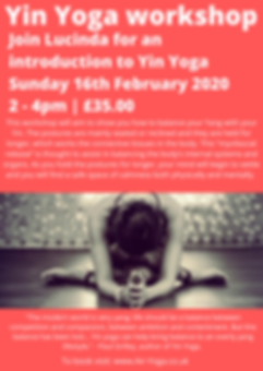 Yin_Yoga_workshop_Join_Lucinda_for_an_in