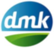 DMK logo.jpg