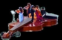 violino_icon.png