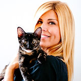 Julie_Vaillancourt_CVL_clinique_veterina