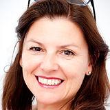 Linda_Morneau_CVL_clinique_veterinaire_l