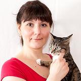 Nathalie_Clermont_CVL_clinique_veterinai