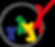 MINILogo_officiel_spirale_12_210215_quad