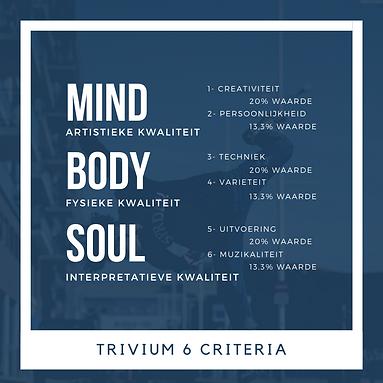 TRIVIUM 6 criteria.png