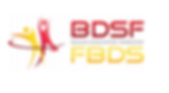 logo BDSF 1.png