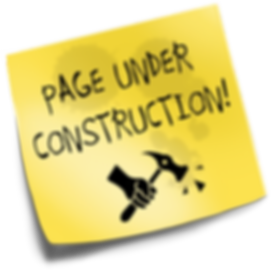 pagae under construction.png