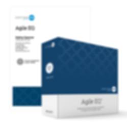 01-AgileEQ-Social-Product.png