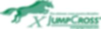 JumpCrossuk  JumpCross