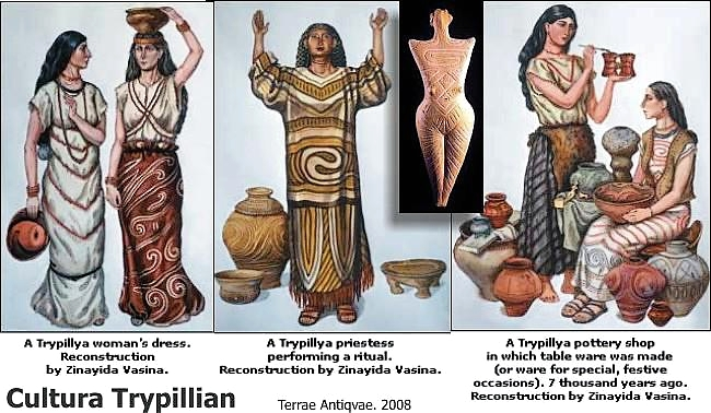 what is neolithic culture