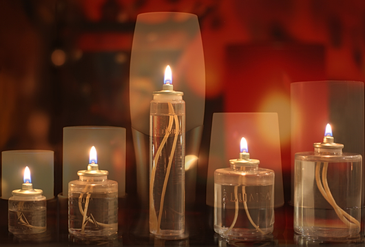 Lumea Candle Lamps and Lumea Liquid Wax are safe, long-lasting, smoke-free, drip-free, low-cost, low-maintenance solutions to problems associated with traditional tealights and wax candles. Top choices for top hotels, restaurants, bars, lounges, spas.