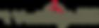 veilinghuis_logo.png