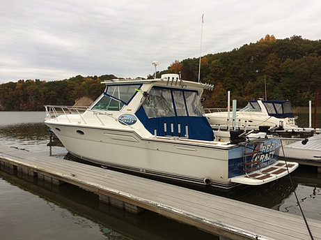 Reel crazy charters sport fishing boat rochester new york for Fishing charters rochester ny