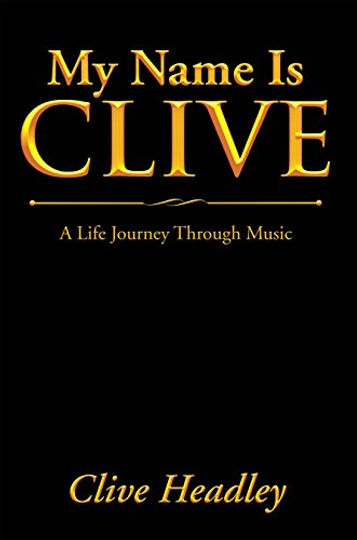 My Name is Clive.jpg