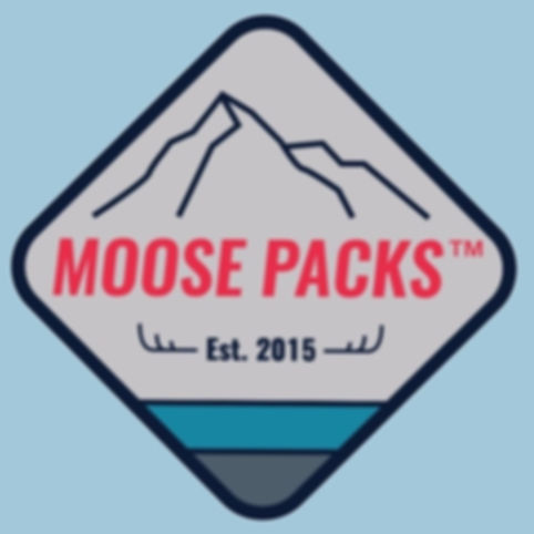 moose packs _edited_edited_edited_edited