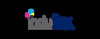 banner logo-02-01.png