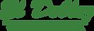 Logo Doblez1.png