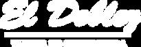 Logo Doblez2.png